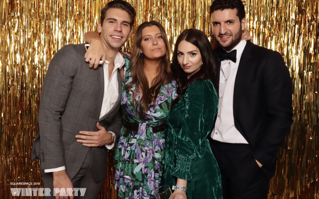 Protected: Squarespace Holiday Party
